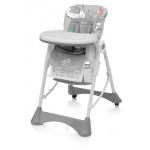 PEPE 07/HEDGEHOG (ar velūra ieliktni)  Baby Design
