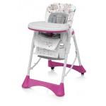 PEPE 08/DEER (briedis) ar velūra ieliktni , Baby Design