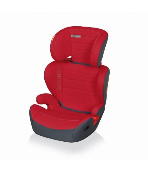Bomiko AUTO XXL 02/red (15-36kg)