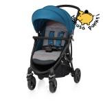 Baby Design SMART 05
