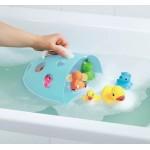 Grozs vannas rotaļlietām Babyono 262