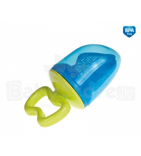 Tīkliņš barošanai (feeder) Canpol 56/105 green