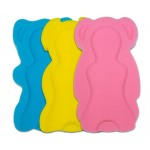 Matracītis vannā  MIDI BADUM, dažādas krāsas