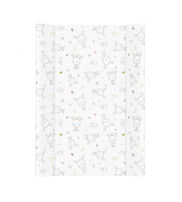 Pārtinamais matracis DREAM Ceba Baby (SOFT 102) 50x70 cm