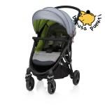 Baby Design SMART 07