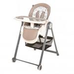 PENNE 09 beige  Baby Design (2020)