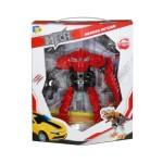 Robots-transformers 20 cm G2518