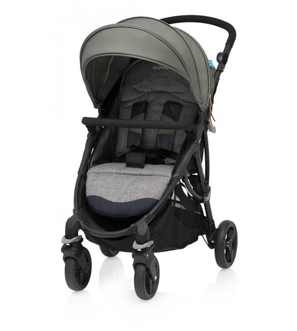 Baby Design SMART 04