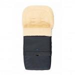 Guļammaiss SLEEP&GROW Wool Graphite S20-016 Womar