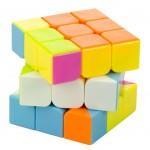 Klucis-prāta spēle 3x3 NEON 7602