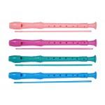 Flauta 33 cm  U342