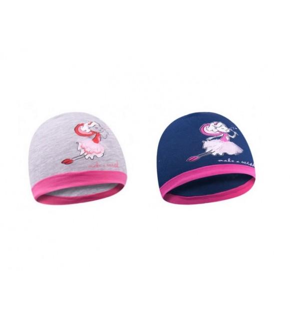 """Cepure """"Feja"""" CDA-532 , izmērs 46-48"""