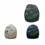 "Cepure ""ALIENS"" 52-54 cm CDA-113"