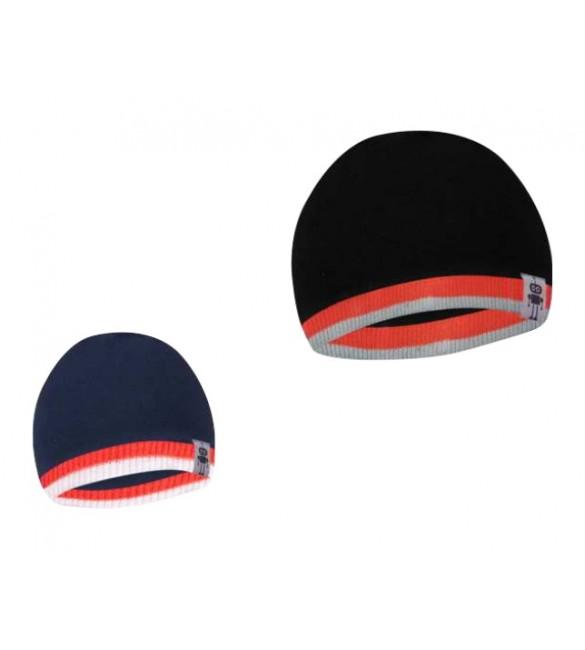 """Cepure """"ARGO"""" CDA-644 52-54 cm"""