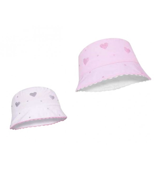 "Cepure-panama ""TOSIA"" CKA-199 42-46 cm"
