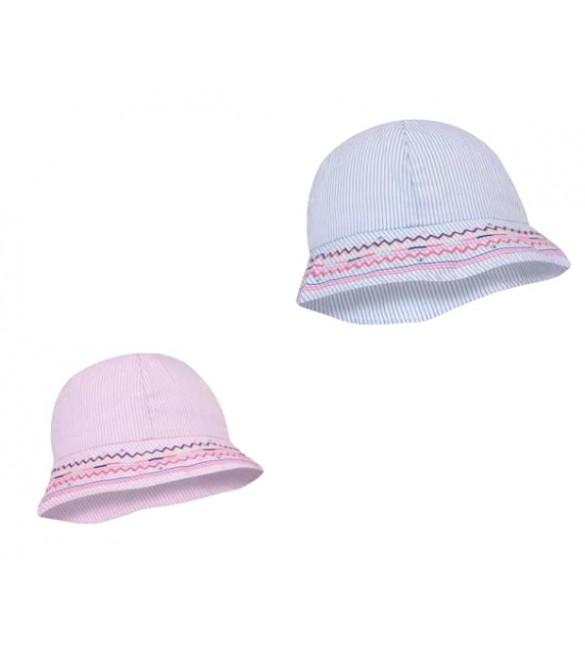 "Cepure-panama ""INDIANA"" CKA-201 48-52 cm"