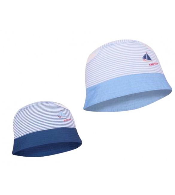"""Cepure-panama """"KAROL"""" CKA-211  46-50 cm"""