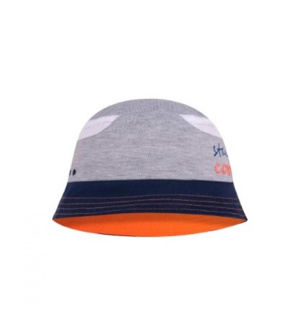 "Cepure-panama ""STAY COOL"" 46-48 cm CKA-227"