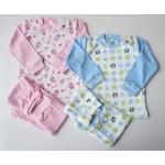Pidžama MARGO-27001 (80 - 98cm)