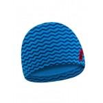 """Cepure """"ZYGZAK"""" CDA-550 , izmērs 50-52  (dubultā)"""