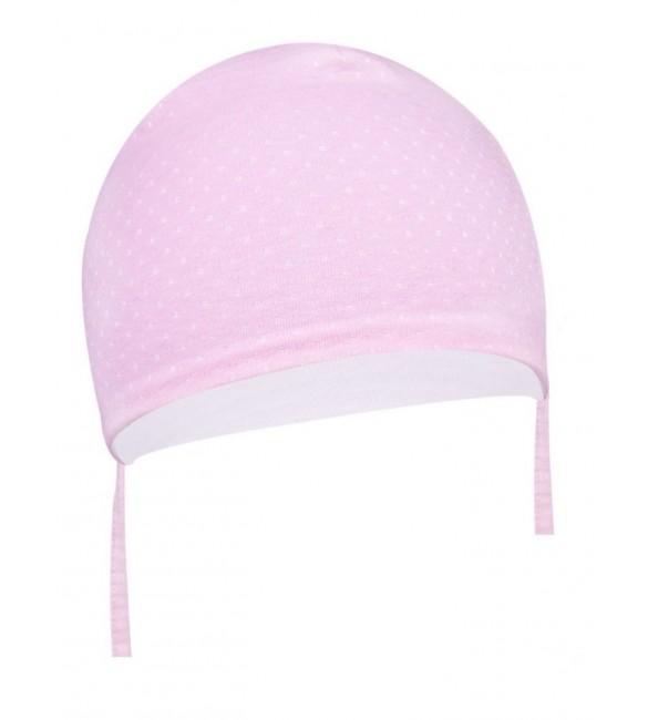 "Cepure dubultā  ""OKTAWIA"" CDA-569 , izmērs 38-40 cm"