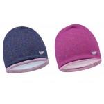 """Cepure """"MARIOLA"""" CDA-589 , izmērs 48-50"""