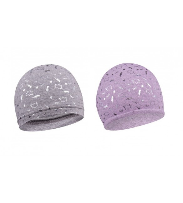 "Cepure ""TAMARA"" CDA-598 ,  52-54 cm  ( rudens/pavasaris)"