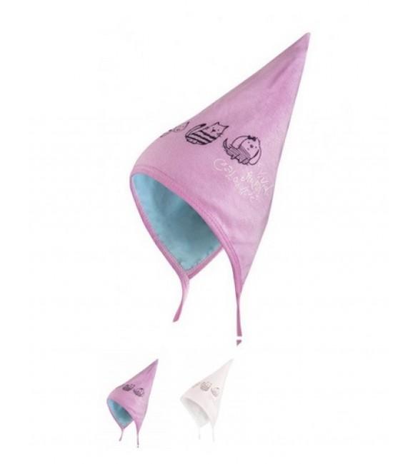 """Cepure """"DORIS"""" CDA-160 , izmērs 40-42"""