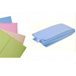 Pārtinamais matracītis TRAVEL (32x58 cm) CEBA BABY W305-dažādas krāsas