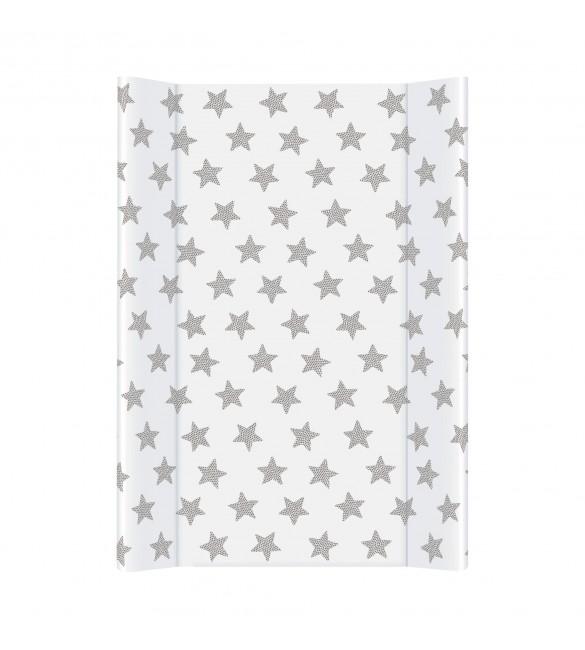 Pārtinamais dēlis DAY&NIGHT STARS 50х70 cm Ceba Baby (200)