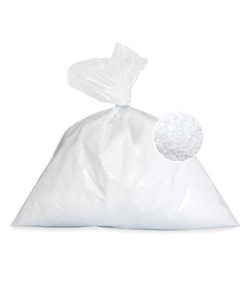 Pildījums spilveniem MIKROPERLA 8 litri  CEBA BABY (745)