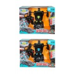 Robo-auto ar pulti Q5605