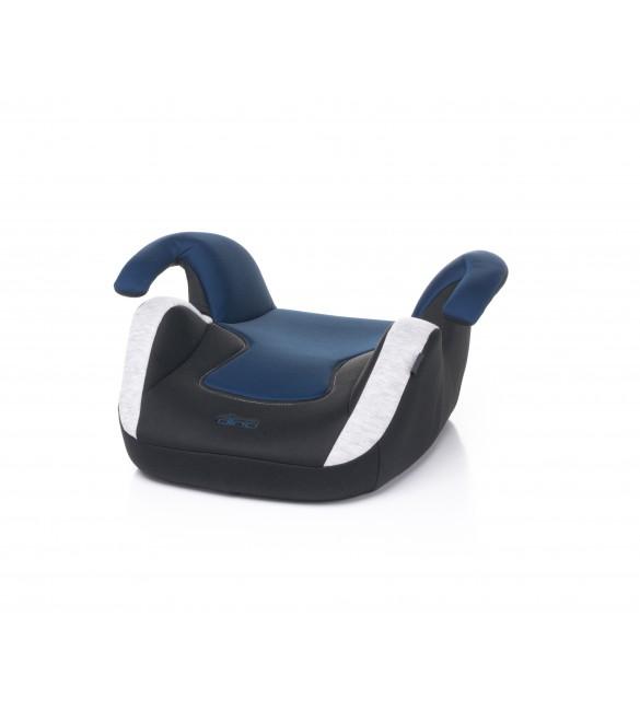 4baby DINO navy blue 2018 (15-36 kg)