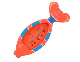 termometri vannai