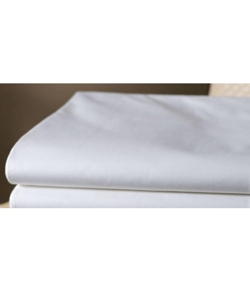 Palags kokvilnas balts, 145x100 cm