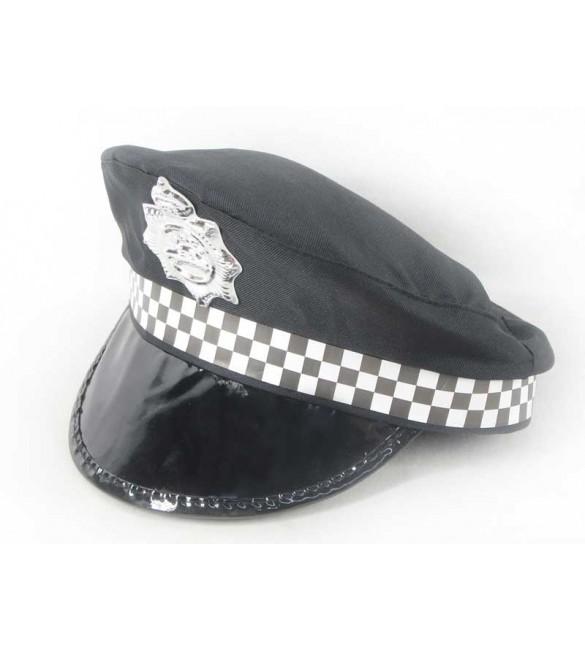 Policista cepure LA006737