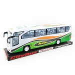 Autobuss 38 cm ar piedziņu BF124359