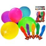 Baloni spīdošie ZA1591