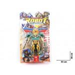 Robots-transformers TG379697