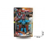 Robots-transformers TG393208