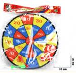 Darts TG416169