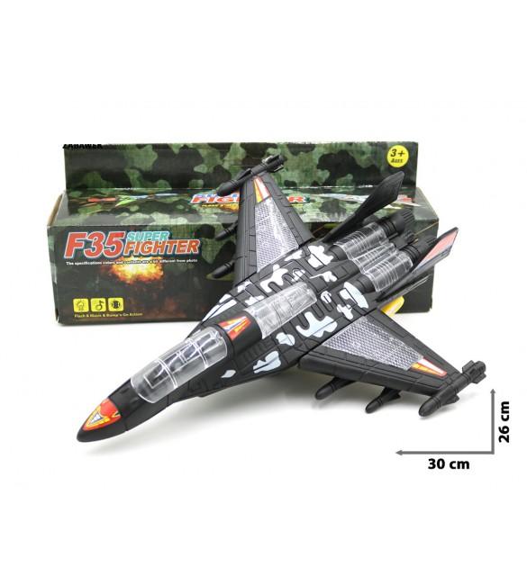 Lidmašīna TG423286