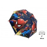 Lietussargs SPIDERMAN 9712