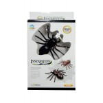Zirneklis ar pulti  B736