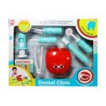 """Komplekts """"Dentists' 24x27x7cm G2210"""
