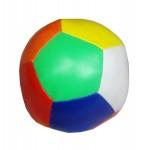 Mīksta bumba 13 cm G2885