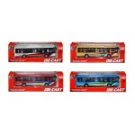Autobuss 20x7x4 cm G3500