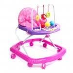 Staigulis KX7544/3 pink