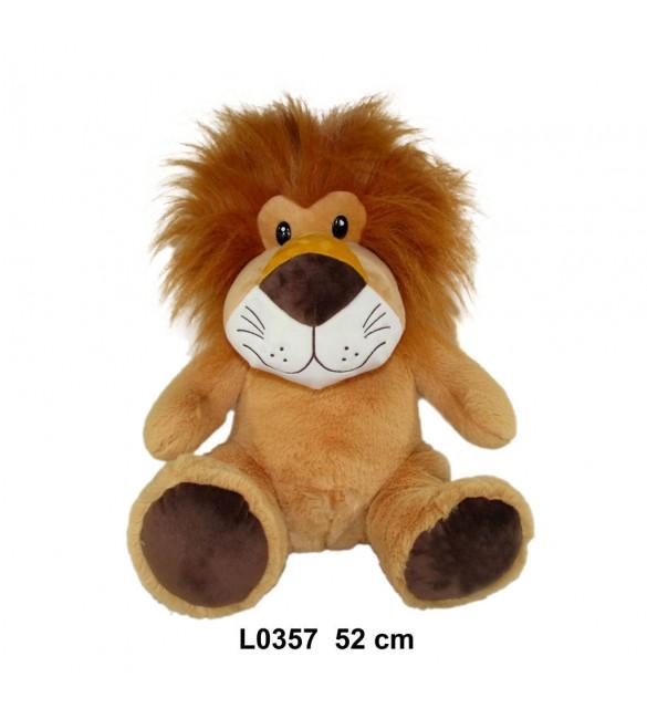 Lauva 52 cm Sandy L0357