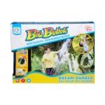 Komplekts ziepju burbuļiem Q6208